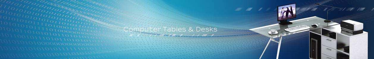L-Shape Tables