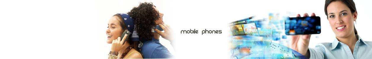 Computing & Mobiles