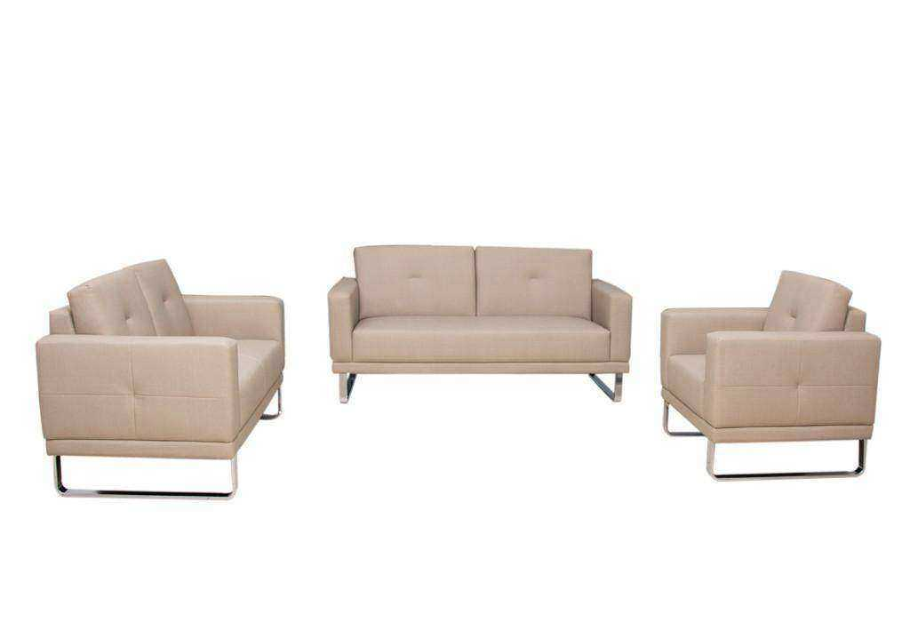 Sofa Components Sofas Living Amp Dining Furniture
