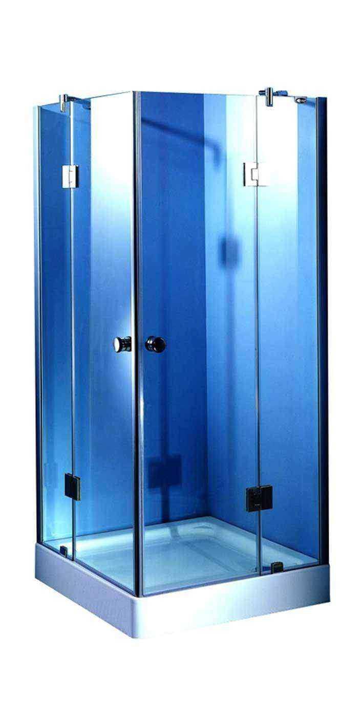 Fine Spa Shower Enclosures Photos - Bathtub Design Ideas - klotsnet.com