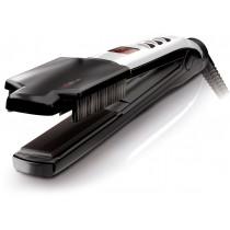 Valera Hair Straightener