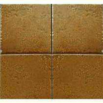 Ceramic Tile-Golden Yellow