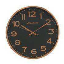 JK Wall Clock-