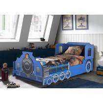 Single Bed (Train)
