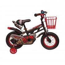 BMX 12'' Kids Bicycle (Philips)