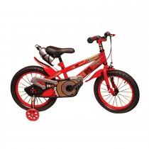 MTB 16'' Boys Bicycle (TF)