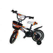 "12"" Kids Bicycle (Quickness)"