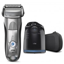 Braun Smart Shaver (Shaver series 7)