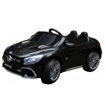 Rechargeable Car (AMG)