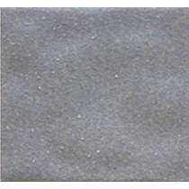 Ceramic Tile- Dark Grey