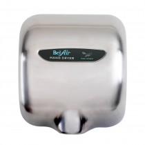 BelAir Electric Hand Dryer