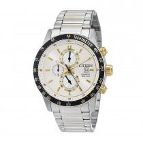 Citizen Chronograph Watch