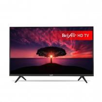 "BelAir 32"" Smart TV"
