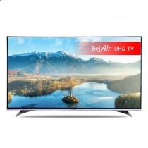 BelAir 50'' 4K UHD Smart TV