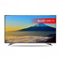 BelAir 55'' 4K UHD Smart TV