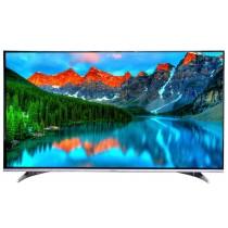 BelAir 50'' 4K Smart TV