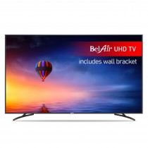 BelAir 75'' 4K UHD Smart TV