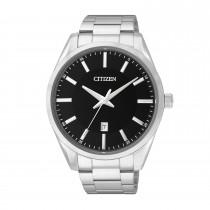 Citizen Analogue Watch