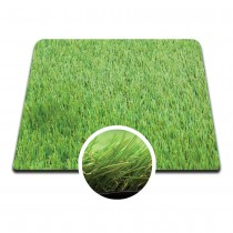 Artificial Grass (40 mm)
