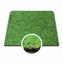 Artificial Grass (18 mm)