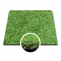 Artificial Grass (28 mm)
