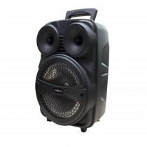 KTronics Portable Speaker
