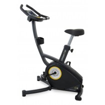 Lifespan Upright Bike