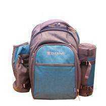 Picnic Bag (4 Persons)