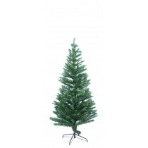 Christmas Tree (Fiber Optic)