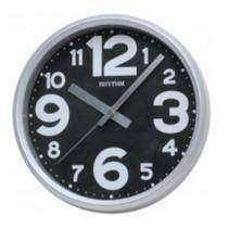 Rhythm Wall/Table Clock