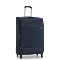 VIP Expandable Spinner Case
