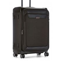 Carlton Expandable Spinner Case