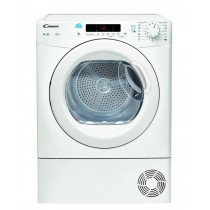 Candy Condenser Tumble Dryer (VAT Free)