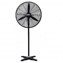 """24"""" BelAir Commercial Stand Fan"""