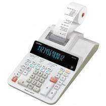 Casio Heavy-Duty Printing Calculator
