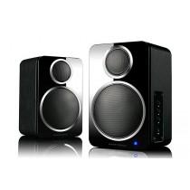 Wharfedale Speaker
