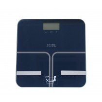 Camry Body Fat/Hydration Scale