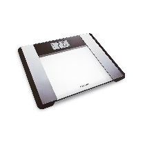 Camry Electronic Scale /Hydration Scale