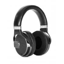 Quad Planer Diaphragm Headphone