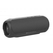 Wharfedale Bluetooth Speakers