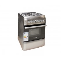 BelAir 50 cm Combined Cooker