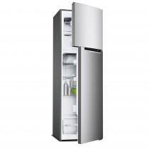 251L BelAir Fridge/Freezer