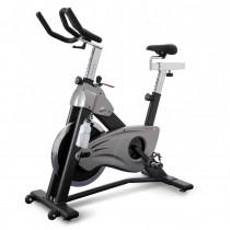 Fitlux Spin Bike