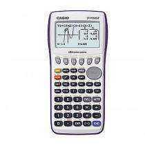 Casio Graphic model Scientific Calculator