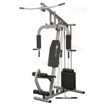 JKexer Home Gym
