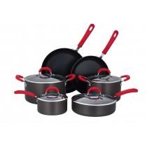 BelAir 6PCS Cookware Set