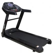 BelAir Motorized Treadmill