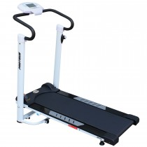 Proteus Manual Treadmill