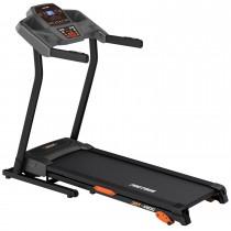 Proteus Motorised Treadmill