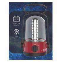 KTronics Rechargeable Lantern